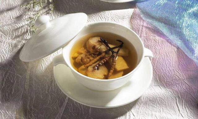 舌尖上的中国美食,舌尖上的中国里最好吃4道菜,来看看有没有吃过