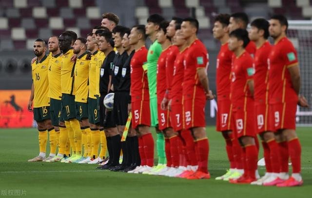 不惧越南!国足在沙迦已做好苦练准备,对赢球扭转局势充满期待 全球新闻风头榜 第3张