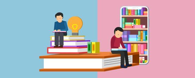 """做教育也能""""复制""""瑞幸模式?这家公司正在实践""""教育新零售"""""""