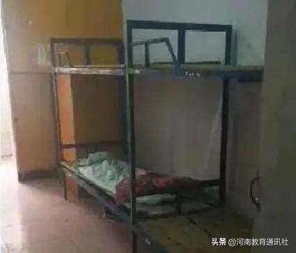 请遏制霸凌、暴力!湖北襄阳校园暴力致一中学生被群殴死亡!