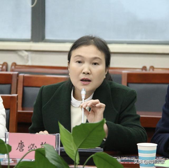 歌颂祖国的现代诗,汉中市镇巴县泾洋初级中学唐必芬:怎样阅读现代诗歌——以《祖国啊》为例