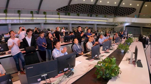 1.2亿摄氏度燃烧101秒!中国人造太阳创亿度百秒世界纪录 全球新闻风头榜 第2张