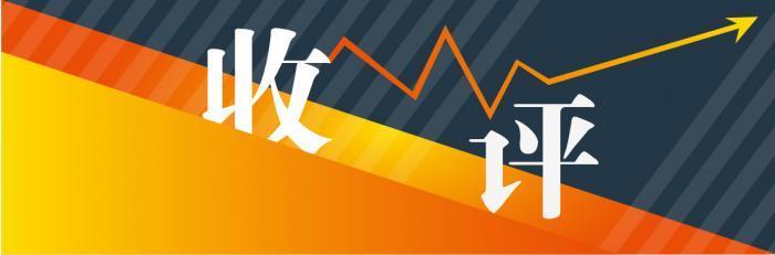 工商银行股票行情,上证50创12年以来新高,银行板块强势崛起,工商银行涨近6%