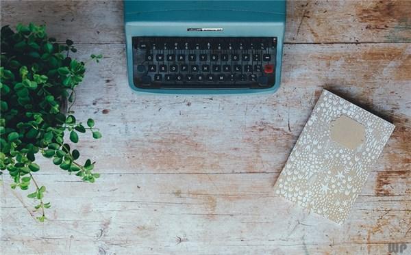 关于经典的句子,致自己的人生哲理句子:句句经典走心,值得收藏备用!