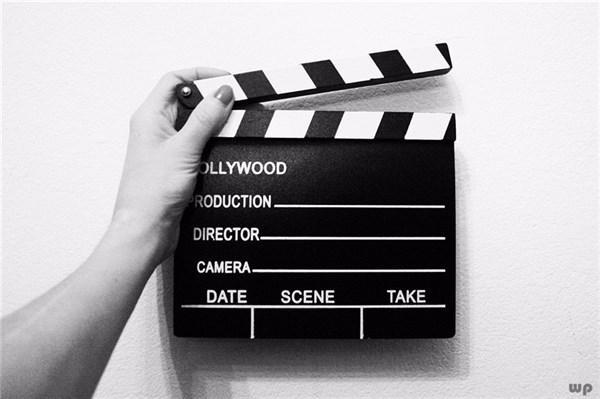 电影短句,12句高分电影台词,让人看过后念念不忘
