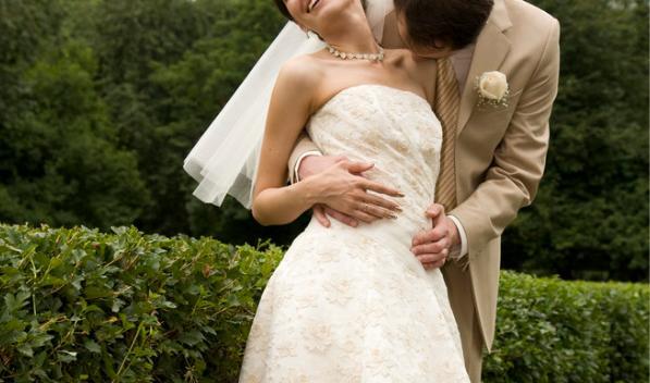 婚礼的祝福语,2019年的新婚祝福语:1-10