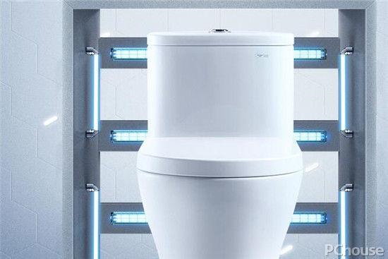 卫浴有哪些品牌,卫浴洁具十大品牌排名有哪些 洁具选购指南有哪些