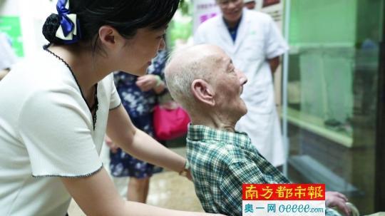 """香港试管婴儿,""""广东首例试管婴儿""""30岁啦!"""