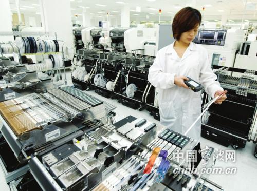 跨国公司有哪些,浙江本土民营跨国公司20强出炉 哪些甬企上榜?