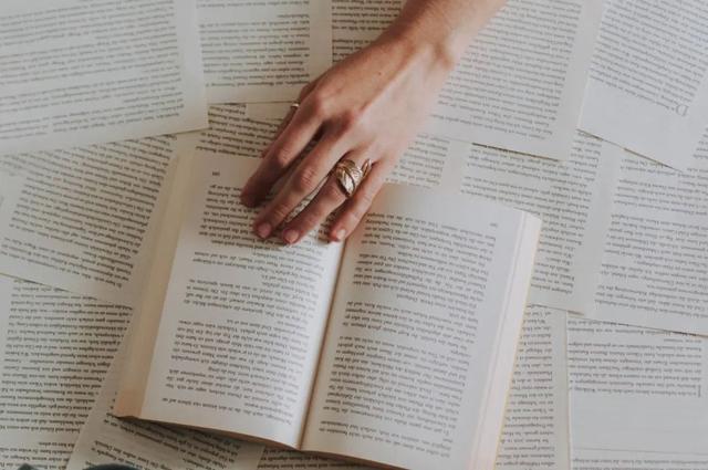哲理的句子,15个短小走心的人生哲理,句句精辟透彻