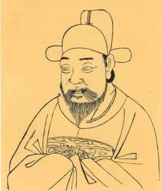 姓胡的名人,胡姓(74) 凤阳胡氏:胡大海孔武有力,智力超人,文武双全,惜被降将袭杀