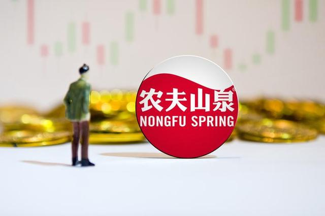 农夫山泉股票,农夫山泉确定赴港上市时间,打新认购倍数达247倍,杭州老股民加杠杆用千万资金申购