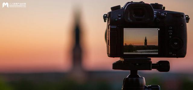 外贸视频营销,一文讲透2021年海外视频营销六大趋势