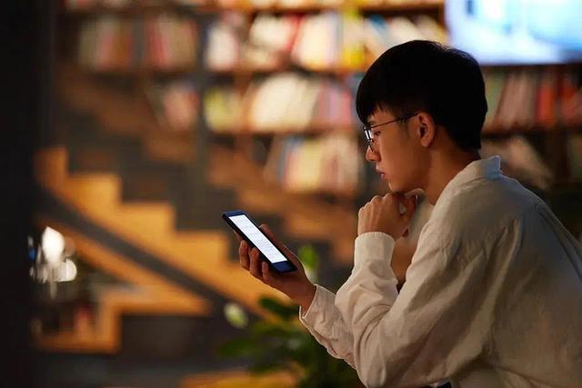 ()的意义,读过的书早晚都会忘,读书的意义在哪里?