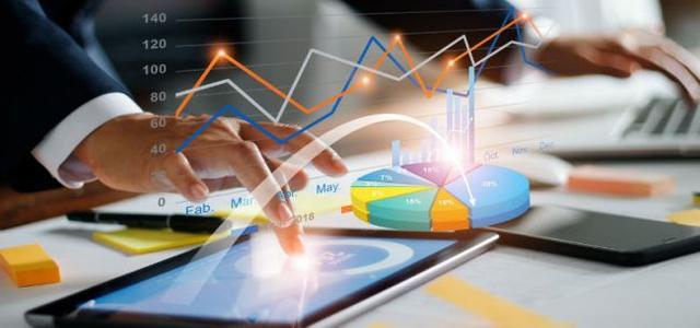 银从成绩查询,信银理财周年成绩单:新老产品占比7:3 看好中国权益资产投资机会