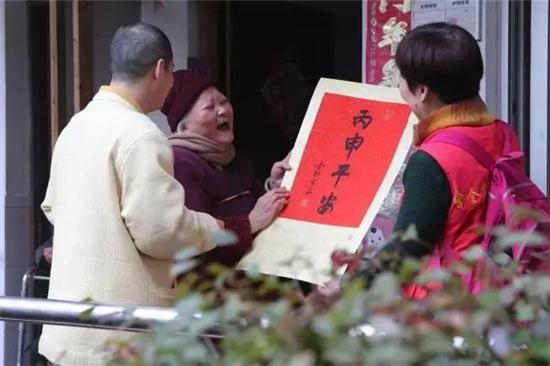 """杭州印刷,杭州灵隐寺2021年""""金牛聚福""""祈福年历开始印刷了"""
