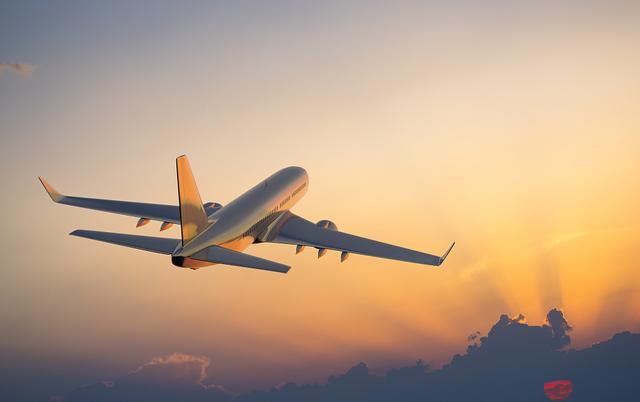 海南航空到底是怎么去到今日这一步的?