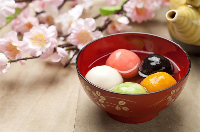 饭店开业祝福语,春节英文短信 恭祝大家牛年吉祥