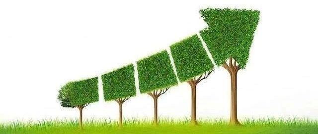 电力能源人都在看,点一下右上方加