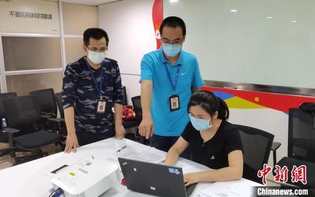 广州市市场监管局连夜核查UC浏览器虚假广告宣传