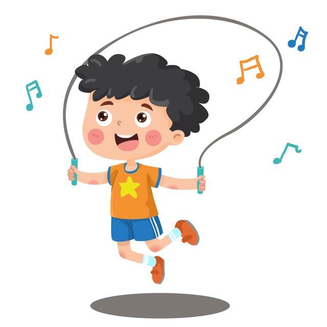 小学,刚刚,2021年浦东新区公办小学招生地段表出炉!招生细则看过来