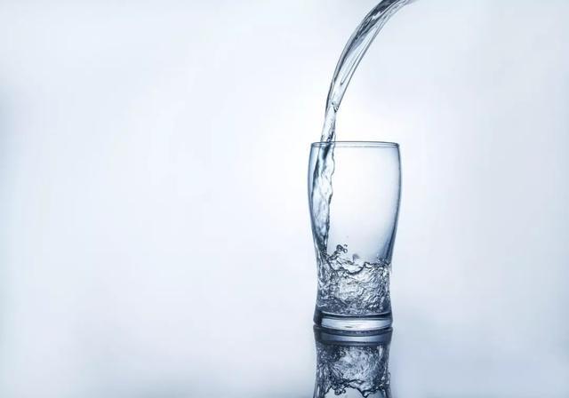 最新的知识,世界水日,教你一些水知识