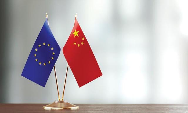 国际新闻最新消息,奉陪到底!中国宣布制裁的10个欧盟人员都是谁?