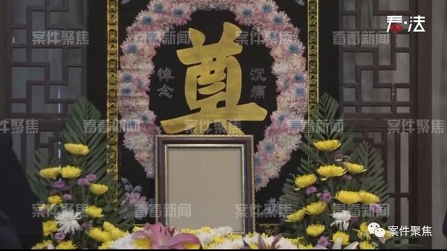 亲人逝世后,尸体一般会临时储放去医院的停尸房,再由宾仪馆和亲