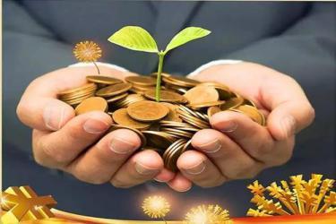 开什么店投资小,小资本怎么创业?适合小资本的创业项目