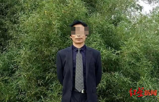 中国建银投资有限责任公司,河北企业家被羁押1196天后无罪,申请1.4亿国家赔偿获赔37万