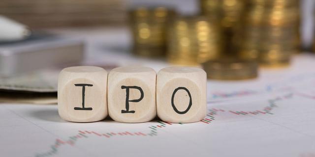 股份公司上市的条件,注册制下A股IPO将维持常态化(IPO市场现状全梳理)|新资本增量价值主义