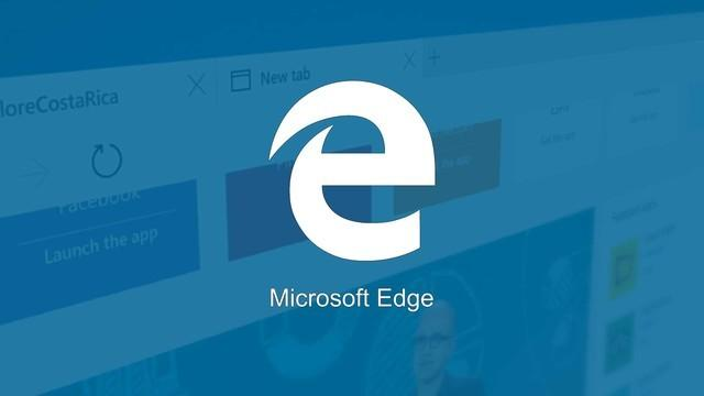 无法显示此网页,旧版 Microsoft Edge 浏览器彻底凉了,微软将其永久移除