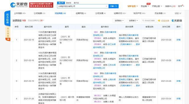 新华网狂批 永辉超市深夜致歉:将自查自纠 深刻反省 全球新闻风头榜 第3张