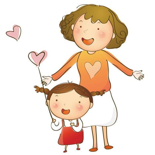给妈妈的诗,母亲节 名家笔下描写母亲的文字,每一句都深情无限