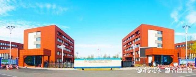 共创辉煌,滨州苍龙湖实验学校诚邀您加入