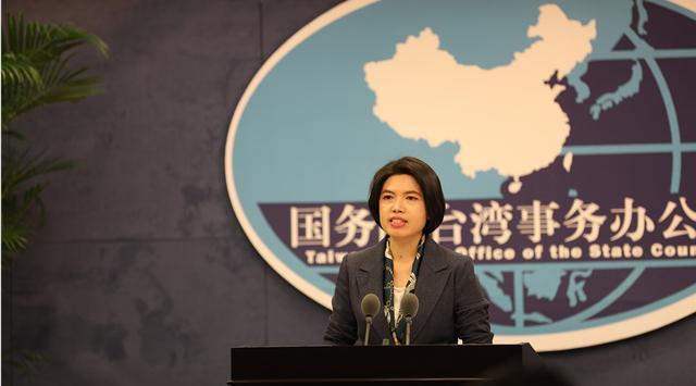 台湾社会团体呼吁尽快进口大陆疫苗,国台办回应 全球新闻风头榜 第2张