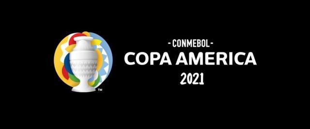 官方:本届美洲杯不在阿根廷举办 全球新闻风头榜 第1张