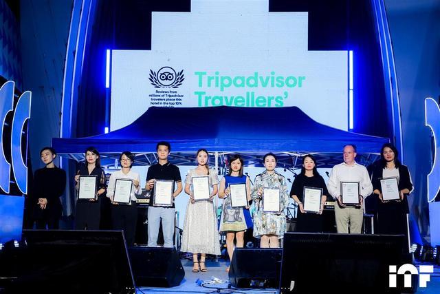 三亚 景点,高端旅游需求回流国内,2021全球旅行者大会落地海南三亚