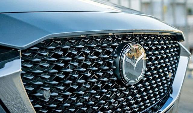 中国品牌占79% 长安汽车集团1-6月销量破120万 全球新闻风头榜 第7张