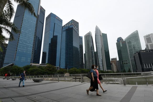 英公司发布全球疲劳指数:中国第九,这个国家排第一 全球新闻风头榜 第1张