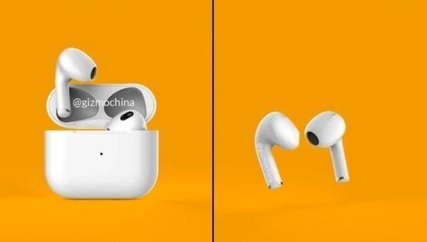 """苹果新品发布会官宣 10月19日凌晨见证新款Mac""""炸场"""" 全球新闻风头榜 第3张"""