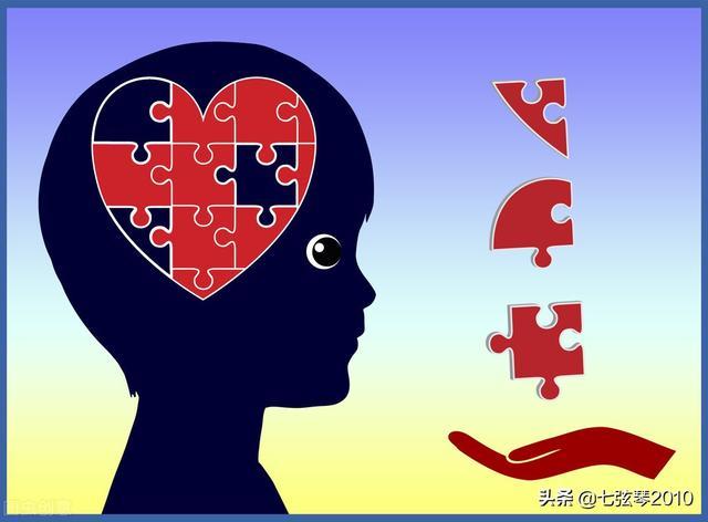 婴儿的,每天学点心理学——婴儿对他人及自我心理世界的看法