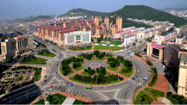 2020年中国人均GDP20强大城市先不必惊讶,内行人都了解