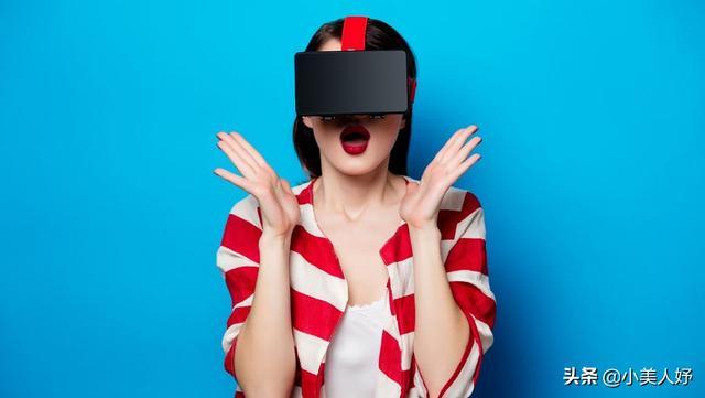 vr产品,5G时代的宠儿:VR产业链及投资机会(上)