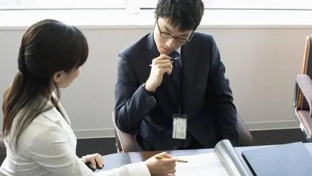 """业务员营销技巧,销售都是""""陪聊高手""""?揭秘销冠不外传的聊天技巧…"""