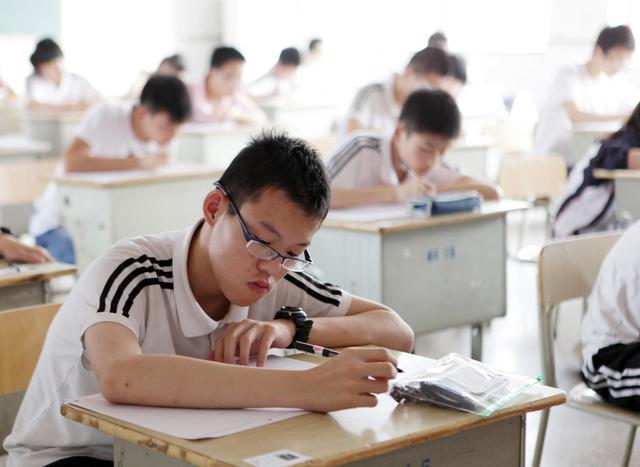 数学老师期末教学工作总结(范文)