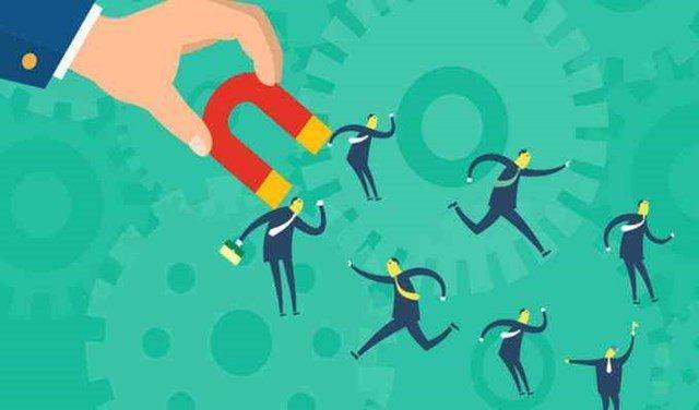 会员营销,不只发优惠券那么简单!企业有效的会员营销,这么做