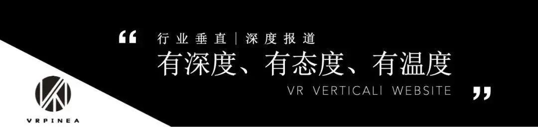 vr虚拟,Facebook公布最新虚拟化身系统