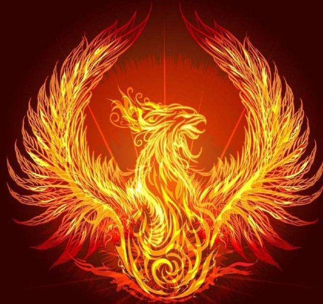 周公解梦火,周公解梦:梦见大火,怒火中烧,伤人伤己,可远观而不可亵玩焉