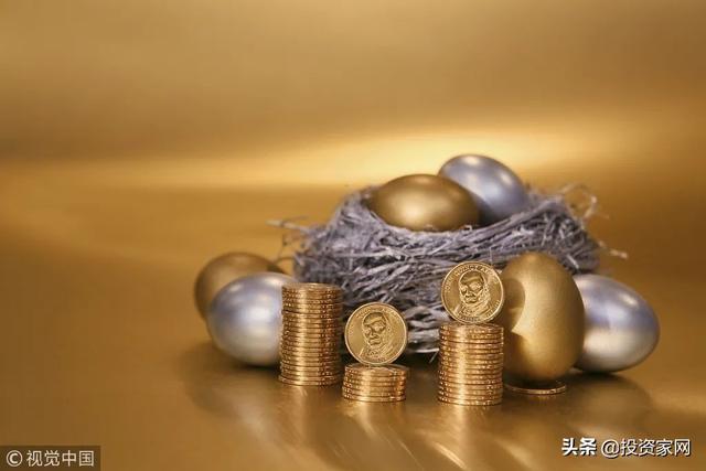"""投资家网,3个月,从巨亏946亿,到盈利826亿!孙正义""""秃燃""""翻盘"""